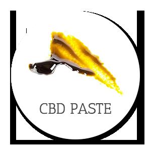 CBD Paste